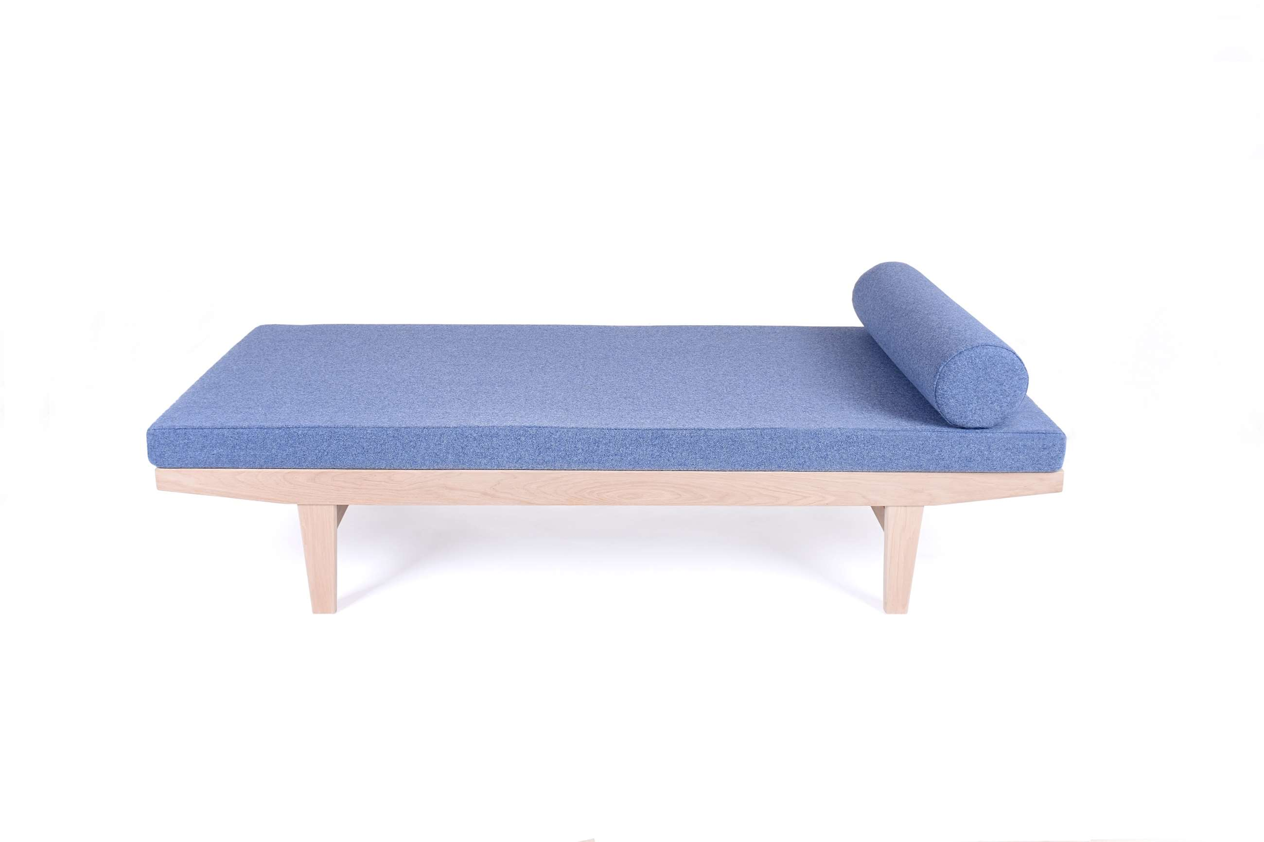 daybed h9